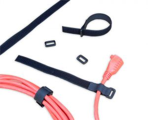 Cable Wrap Kit